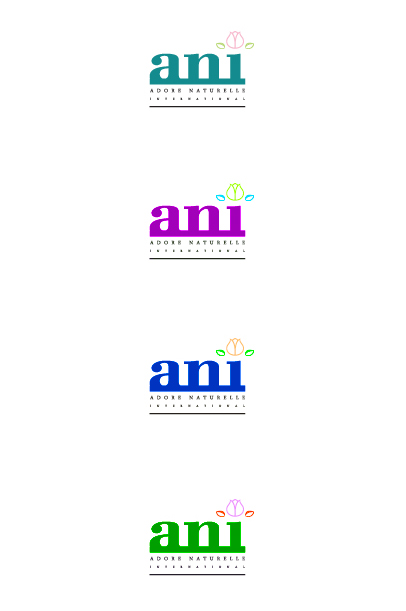 ANI_Initials_colour